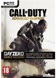 Activision Call of Duty Advanced Warfare [Day Zero Edition] (PC)