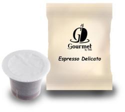 Caffé Gourmet Espresso Delicato