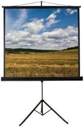 FunScreen Tripod 127x170 FUN10.430.170.1
