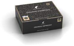 Julius Meinl Grande Espresso