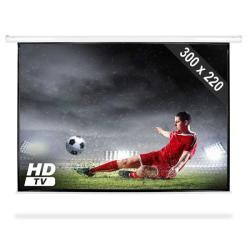 FrontStage Motor HDTV 300x220 PSAC-150