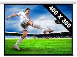 FrontStage Motor HDTV 400x300 PSAC-200