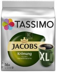 Jacobs Tassimo Krönung XL