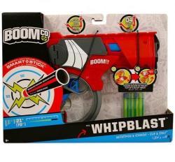 Mattel BOOM - Whipblast