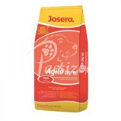 Josera Agilo (25/15) 15kg