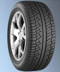 Michelin Latitude Diamaris 235/65 R17 108V