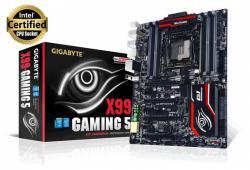 GIGABYTE GA-X99-Gaming 5