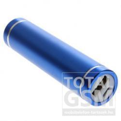 iTotal 2600mAh CM2309