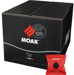 Moak Espresso Bar