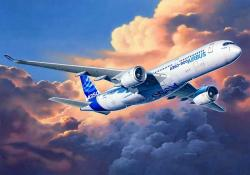 Revell Airbus A350-900 1/144 3989