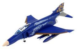 Revell F-4F Phantom 1/100 6643