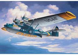 Revell PBY-5A Catalina 1/48 4507
