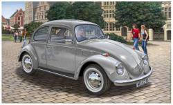 Revell VW Beetle 1500 Limousine 1968 1/24 7083