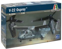 Italeri V-22 Osprey 1/48 2622