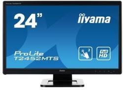 Iiyama ProLite T2452MTS-4