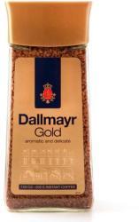 Dallmayr Gold, instant, 100g