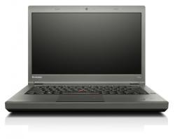 Lenovo ThinkPad T440p 20AN00BYBM (MTM20AN00BY)