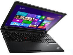 Lenovo ThinkPad L540 20AVS02500