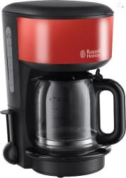 Russell Hobbs 20131-56 Colours Flame