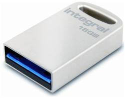Integral Fusion 16GB USB 3.0 INFD16GBFUS3.0