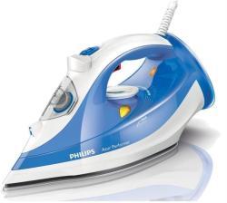 Philips GC3810/20