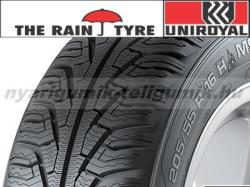 Uniroyal MS Plus 77 205/50 R16 87H