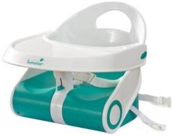 Summer Infant Deluxe Sit 'n Style (13346)