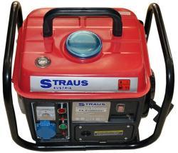 Straus W-ST-GT-009A