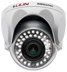 Lilin DV320