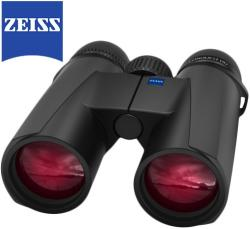 ZEISS Conquest HD 10X32T