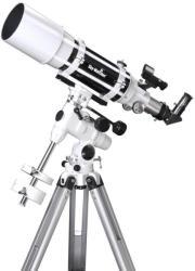 Sky-Watcher Black Diamond 120/600 NEQ-3 (16710)