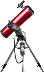 Sky-Watcher 150/750 Newton StarDiscovery
