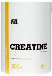 Fitness Authority Creatine HCL - 300g