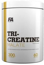 Fitness Authority Tri-Creatine Malate - 300g