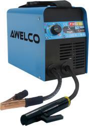 Awelco BIT 2500