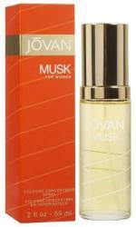 Jovan Musk for Women EDC 59ml