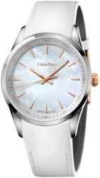 Calvin Klein Bold Extension K5A31B