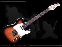 Soundsation STL601