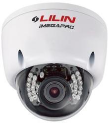Lilin DV6122RL
