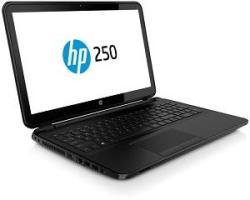 HP 250 G3 J0Y35EA
