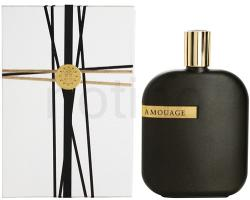Amouage Library Collection - Opus VII EDP 100ml