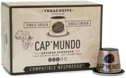 Cap' Mundo Yrgacheffe