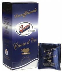 La Genovese Cuore d'Oro decaffeinato