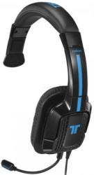 Tritton Kaiken Mono Chat PS4