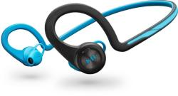 Plantronics BackBeat GO FIT