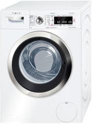 Bosch WAW32640