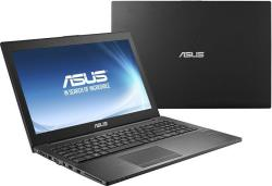 ASUS ASUSPRO ADVANCED B551LA-CR026G