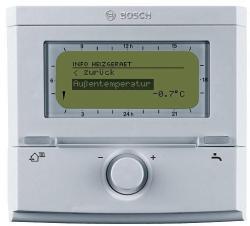 Bosch FW 120