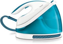 Philips GC7035/20 PerfectCare Viva