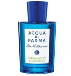 Acqua Di Parma Blu Mediterraneo - Bergamotto di Calabria EDT 150ml Tester